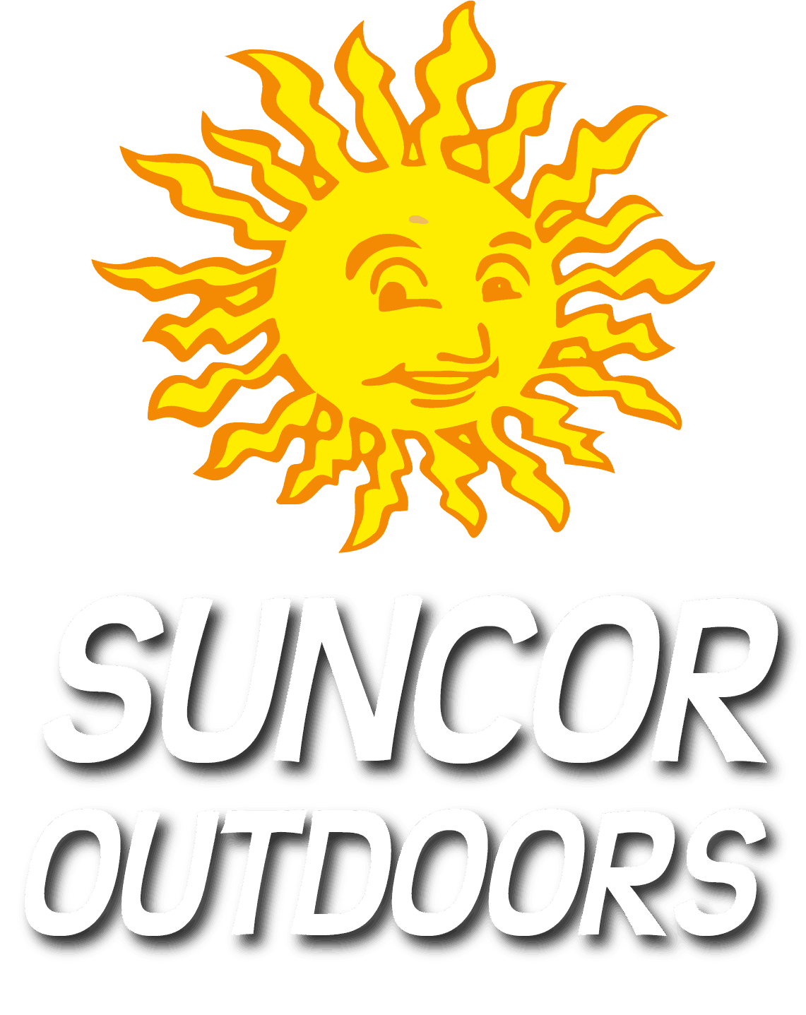 Suncor-Outdoors-Logo-Website-2020